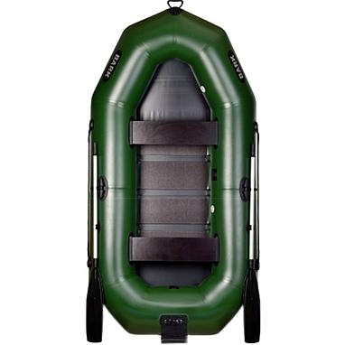 Лодка надувная Bark В-270N