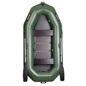 Лодка надувная Bark В-280