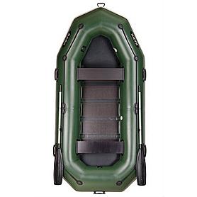 Лодка надувная Bark В-300