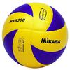 Мяч волейбольный Mikasa MVA 300 (Оригинал) - фото 1