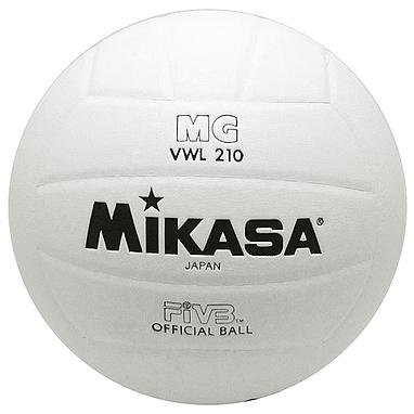 Мяч волейбольный Mikasa VWL210 (Оригинал)