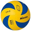 Мяч волейбольный Mikasa YV-3 (Оригинал) - фото 1