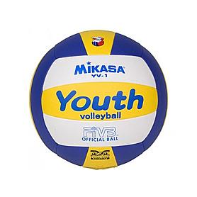 Мяч волейбольный Mikasa Youth YV-1 (Оригинал)