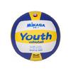 Мяч волейбольный Mikasa Youth YV-1 (Оригинал) - фото 1