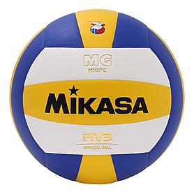 Мяч волейбольный Mikasa MV5PC (Оригинал)