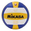Мяч волейбольный Mikasa MV5PC (Оригинал) - фото 1