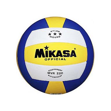 Мяч волейбольный Mikasa MVR220 (Оригинал)
