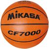 Мяч баскетбольный Mikasa CF7000 (Оригинал) - фото 1