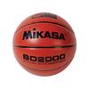 Мяч баскетбольный Mikasa BD2000 (Оригинал) - фото 1