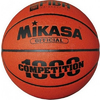 Мяч баскетбольный Mikasa Competition BQ1000 (Оригинал) - фото 1