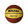 Мяч баскетбольный Mikasa BX712 (Оригинал) BX712-6 - фото 1