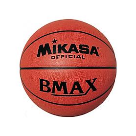 Фото 1 к товару Мяч баскетбольный детский Mikasa BMAX (Оригинал)
