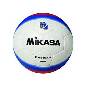 Фото 1 к товару Мяч футбольный Mikasa SL450WBR (Оригинал)
