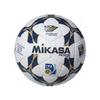 Мяч футбольный Mikasa Kick Off Brilliant PKC55BR2 (Оригинал) - фото 1