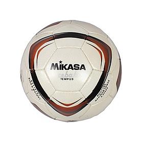 Фото 1 к товару Мяч футбольный Mikasa Tempus1 (Оригинал)