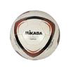 Мяч футбольный Mikasa Tempus1 (Оригинал) - фото 1
