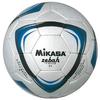 Мяч футбольный Mikasa Tempus2 (Оригинал) - фото 1