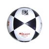 Мяч футзальный Mikasa SWL62 (Оригинал) - фото 1