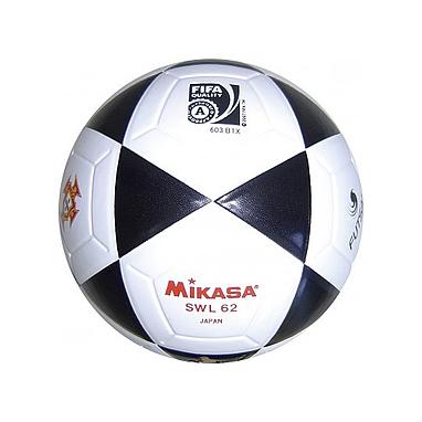 Мяч футзальный Mikasa SWL62 (Оригинал)