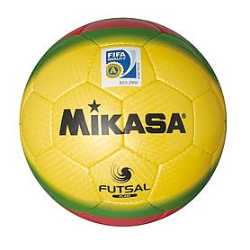 Фото 1 к товару Мяч футзальный Mikasa FL450 (Оригинал)