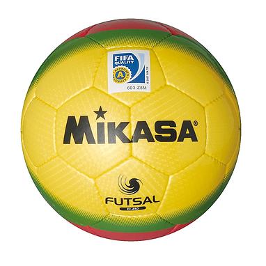 Мяч футзальный Mikasa FL450 (Оригинал)