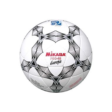 Мяч футзальный Mikasa Europa FSC62 (Оригинал)
