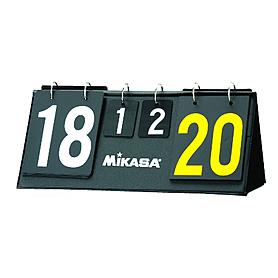 Табло счетное перекидное Mikasa SDB