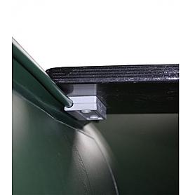 Фото 5 к товару Лодка надувная Kolibri К-190