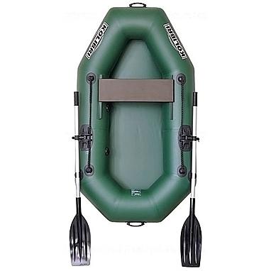 Лодка надувная Kolibri К-210