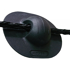 Фото 4 к товару Лодка надувная Kolibri К-210