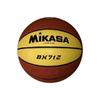 Мяч баскетбольный Mikasa BX712 (Оригинал) BX712-7 - фото 1