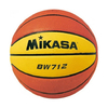 Мяч баскетбольный Mikasa BW712 (Оригинал) BW712-7 - фото 1