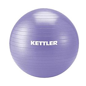 Фото 1 к товару Мяч для фитнеса (фитбол) 75 см Kettler