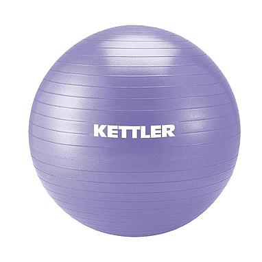 Мяч для фитнеса (фитбол) 75 см Kettler