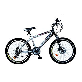"""Велосипед горный Ardis X-cross 24"""""""