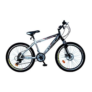 Велосипед горный Ardis X-cross 24