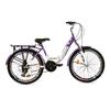 Велосипед женский Ardis Santana New 24