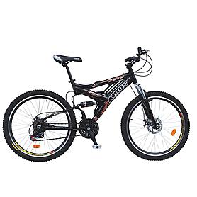 Фото 1 к товару Велосипед горный Ardis Zevs 26