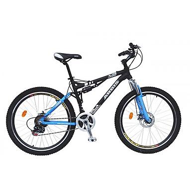Велосипед горный Ardis Laser 26