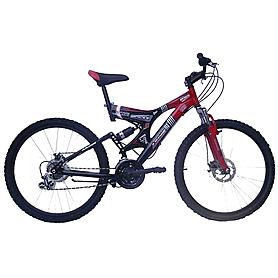 Фото 1 к товару Велосипед горный Ardis Infinity 26