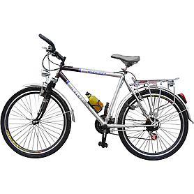 Велосипед городской Ardis City bike man 26""