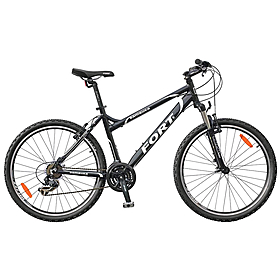 """Велосипед горный Fort Sambuka 26"""" B0720-16"""