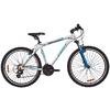 Велосипед горный Fort Gemini 26