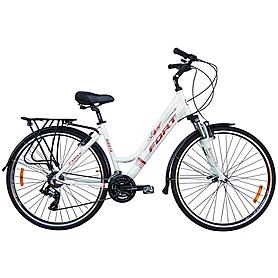 "Велосипед женский Fort Siesta 28"""