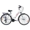 Велосипед женский Fort Siesta 28