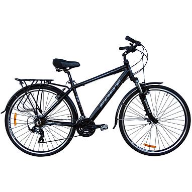 Велосипед мужской Fort Travel 28