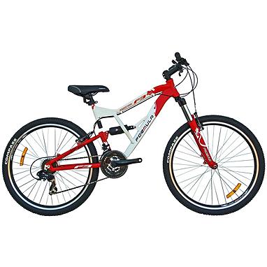 Велосипед горный Formula SS F-3 26