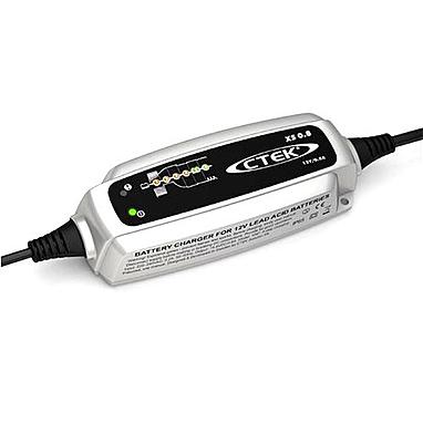 Устройство зарядное CTEK XS 0.8