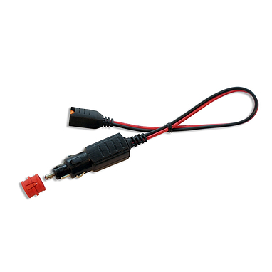 Переходник для зарядного устройства Cig plug