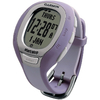 Спортивные часы Garmin FR 60W Purple HRM + USB ANT Stick - фото 1